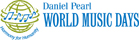 http://www.DanielPearlMusicDays.org - Annual Daniel Pearl World Music Days, MAKANNA